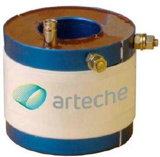 ARTECHE - comART UNIC