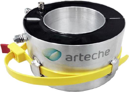 ARTECHE - comART UNIC T