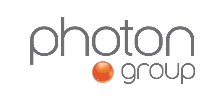 logo photon group