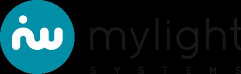 Logo Partenaire MyLight