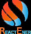 Formation / Conseil en Energie, Etudes, Mise en Service et Intervention sur site